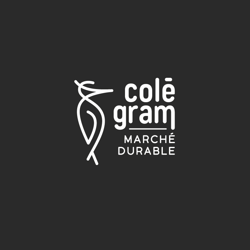 00_Colegram-bio-logotype-conception-grap
