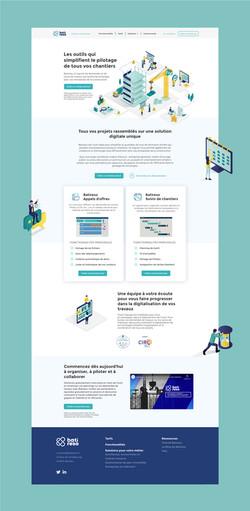 07_BATIRESO_Webdesign