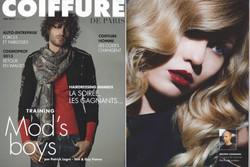 Coiffure_de_Paris_-_Mag_n°1191_-_Mai_2013