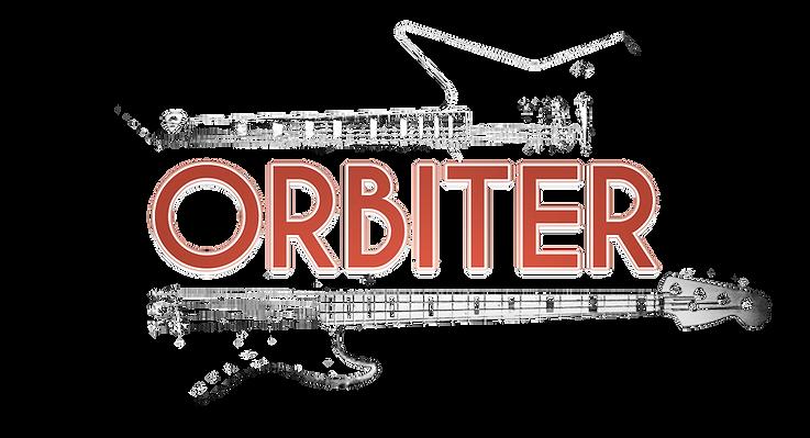 Orbiter gitarlogo opaque.png