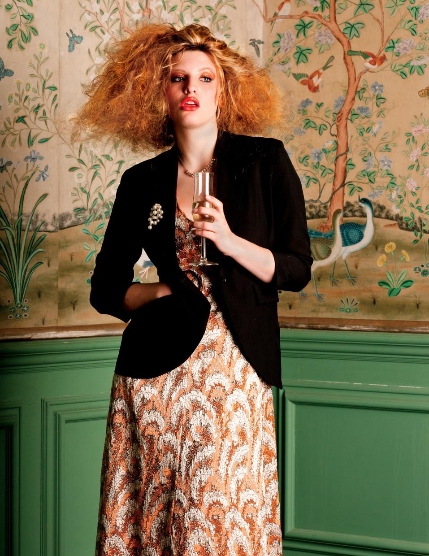 Somerset fashion and portrait photographer