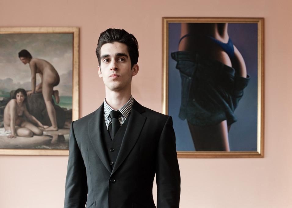 Somerset fashion and portrait photographer-42.jpg