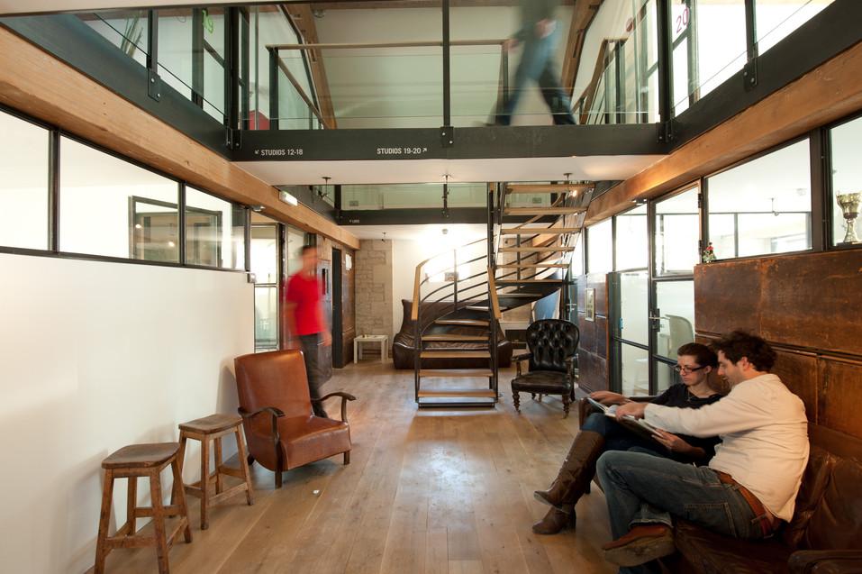Interior_&_Architecture_photographer-1-2