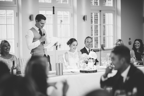 Orchardleigh House wedding _ Marc Le Galle Somerset wedding photographer