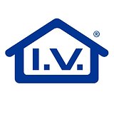 IV. House.png