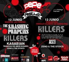 PEPECAR FEST