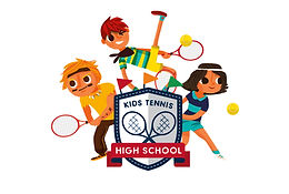 logo kids tennis high school.jpg