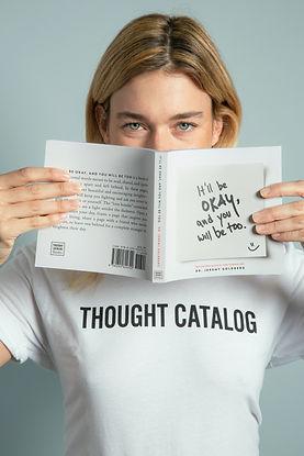 thought-catalog-VeTL1yN2hqE-unsplash.jpg
