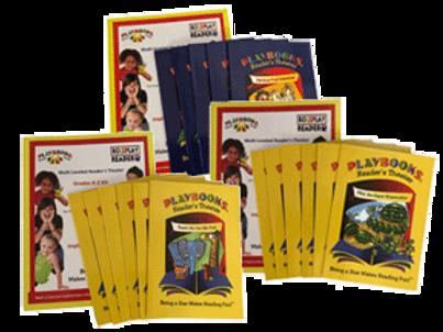 Master Grade Level Kit Bundle for Grades K-8 - $1,119