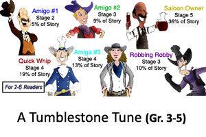 tumblestone.jpg