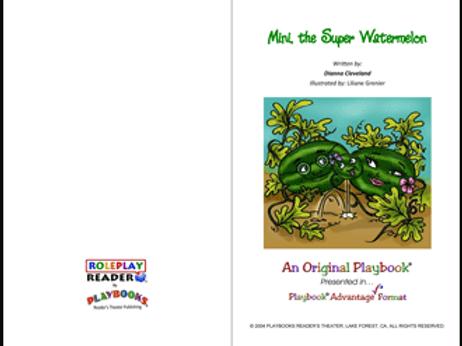 Printable Bundle Kit for Grades 3-5 (10 Stories)