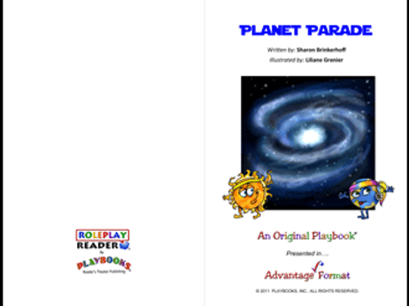 Printable Bundle Kit for Grades 6-8 (10 Stories)