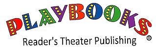 PlaybooksRT-Publishing.ai.jpg