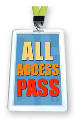 AccessPass.png