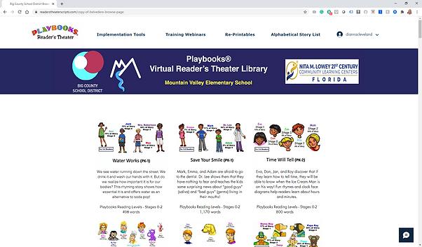 MountainValleySchoolWebpage.png