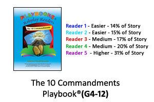 10commandments.jpg