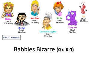 babbles.jpg
