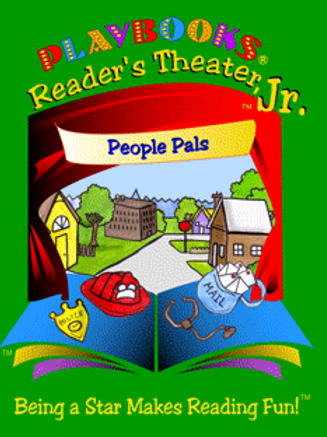 People Pals - $89