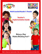 TeacherGuideCover.jpg