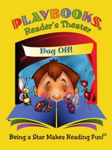 Bug Off! - $42
