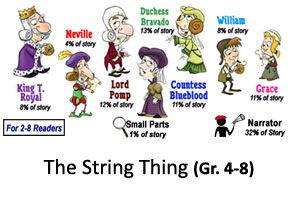 string48.jpg