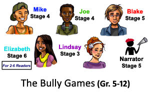 bullygames.jpg