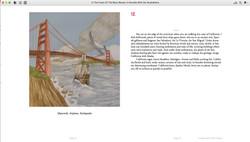 ebook design/layout