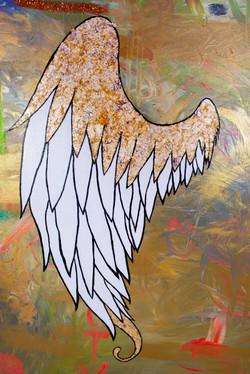 'Wingz'