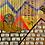 Thumbnail: Pyramidz