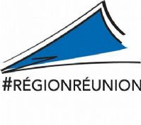 LOGO REGION REUNION.jpg