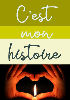 LIVRET C EST MON HISTOIRE 1.jpg