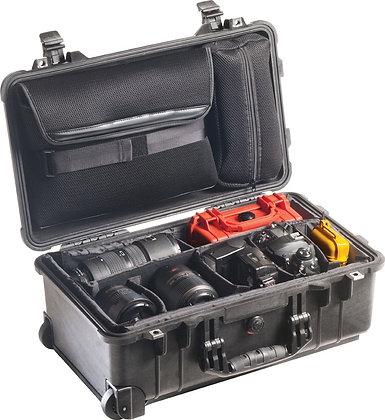 Combat Camera Kit