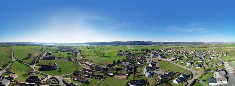 panoramique_Vatteville_la_Rue180°.jpg