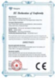 3) CE Certification.jpg.jpg