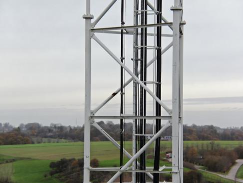 Inspection de pylone.JPG