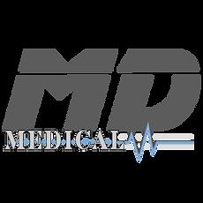 Maddox Defense Medical Combat Medical USA made tactical gear Logo