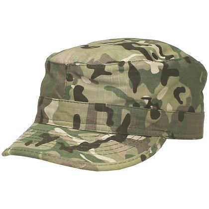 MD OCP PATROL HAT NSN 8415-01-580-0130