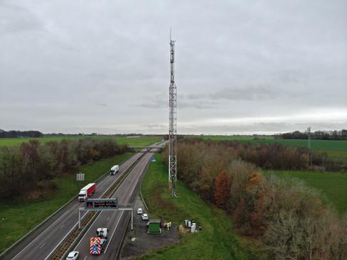 Inspection de pylone 2.JPG