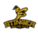 Stinger Solar Kit Tactical Charging USA made tactical gear Logo