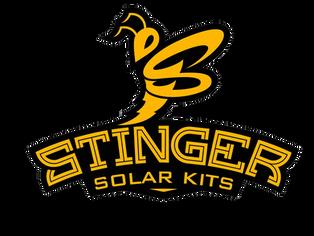 A3E rebrands as Stinger Solar Kits