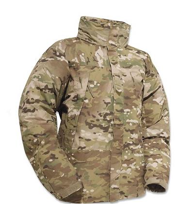Gen III ECWCS Level 6 Jacket - OCP