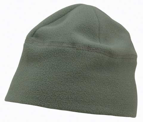 MD PT Fleece Watch Cap NSN 8405-01-527-5330