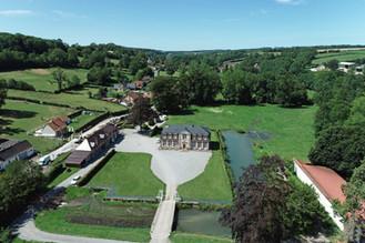 Château de Royon.jpg