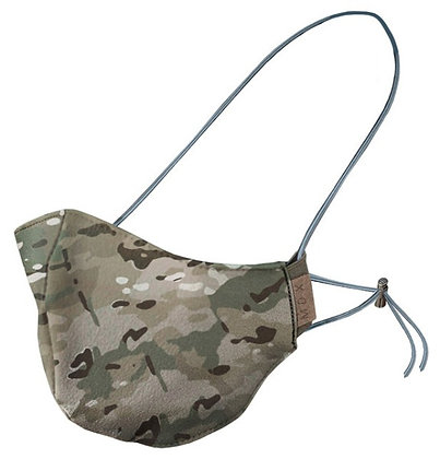 US ARMY 2-PLY PROTECTIVE MASK