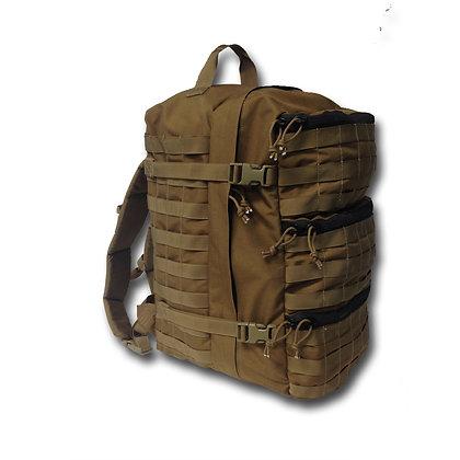 MD MEDICAL BOAT BAG