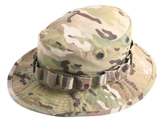 MD ENHANCED BOONIE CAP NSN 8415-01-519-8687