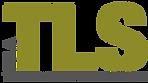 Maddox Defense TLS SOE FES Contract DLA
