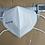 Thumbnail: KN95 Respirator Mask