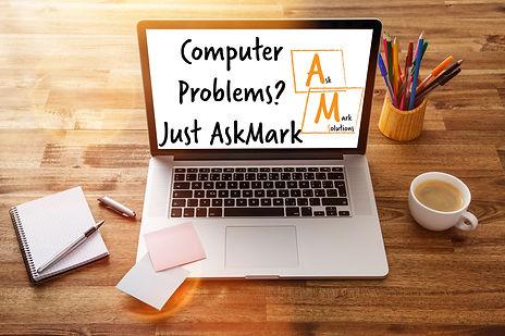 AdobeStock_77319464 edit v2.jpg