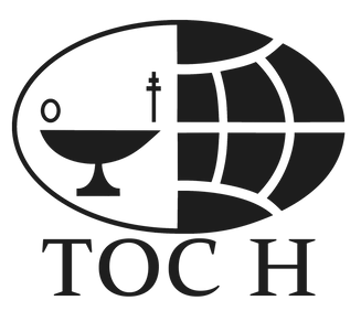TOC-H-Logo-greyscale.png